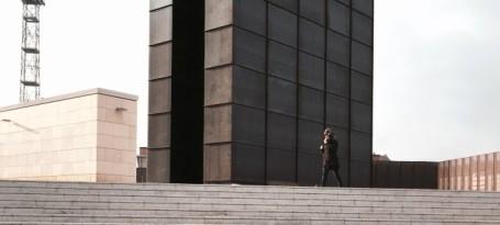01_Bologna Shoah Memorial ©SET Architects_02
