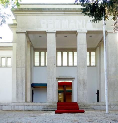 Germania_Pavilion