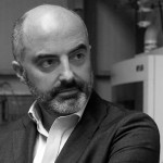 Stefano-Micelli