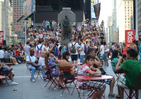 Times Square BID 01_Elena Franco