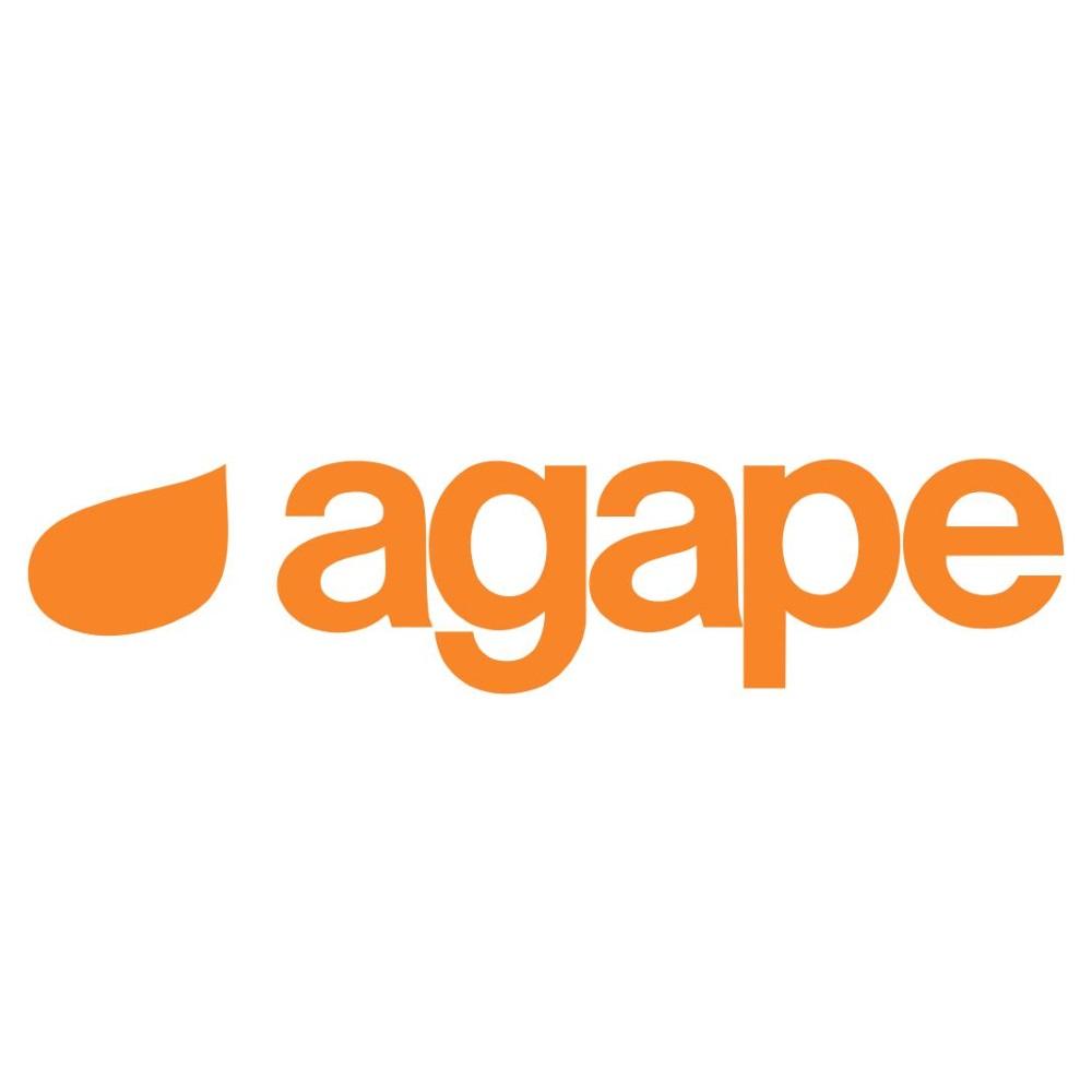 agape_1000X1000