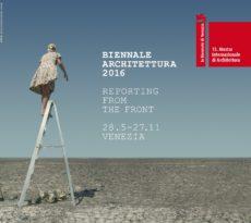biennale live 01