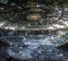 4_bulgaria_monument-of-buzludzha_photo-kamren-barlow