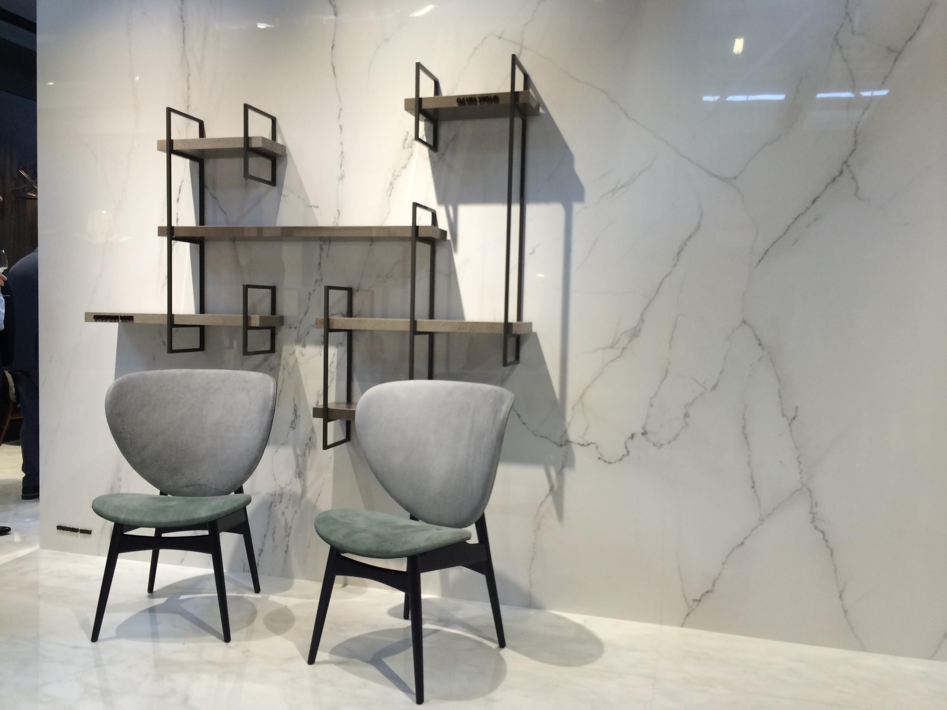 cersaie 2016 siamo fuori dal tunnel giornale dell 39 architettura periodico in edizione. Black Bedroom Furniture Sets. Home Design Ideas