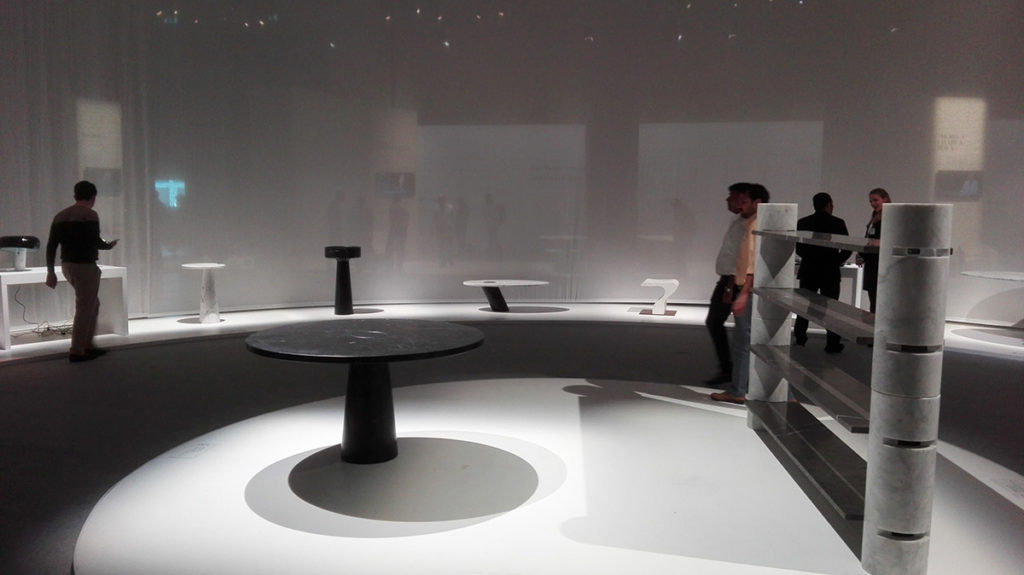 marmomacc_50-years-of-living-marble