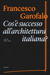 garofalo-copertina