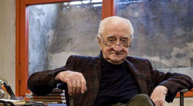 Luigi caccia dominioni 1913 2016 l architetto al for Caccia dominioni architetto