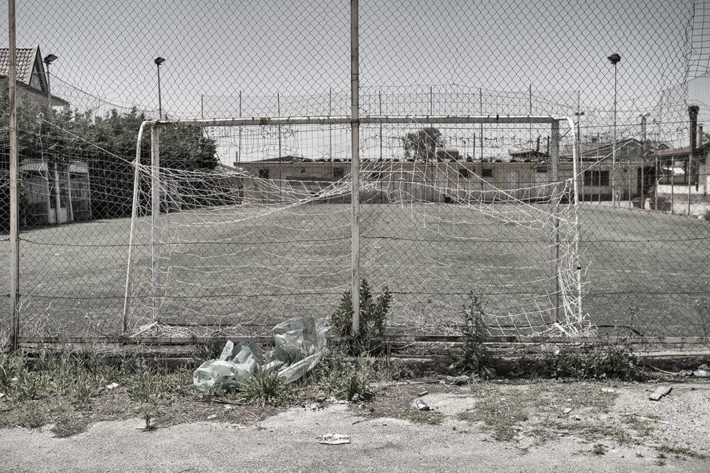 © Luigi Manzione
