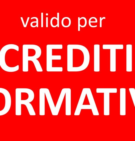 colombo-crediti