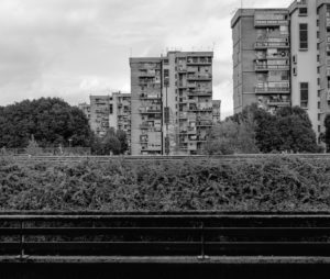 periferie_urbane-concorso_dgaap