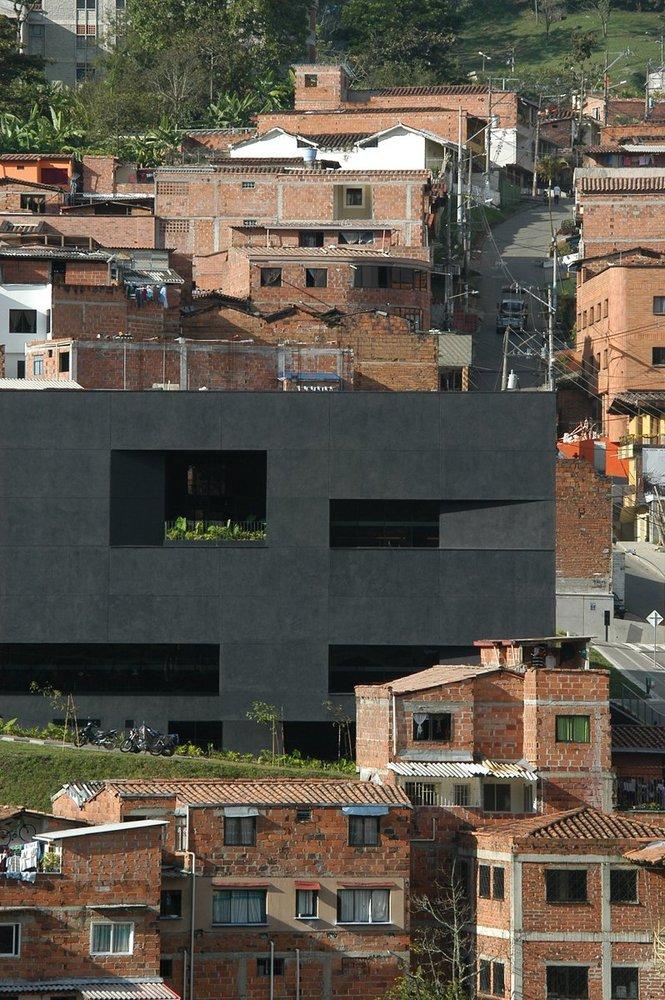 Servizi di incontri a Medellin Colombia