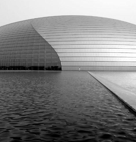 Giornale dell 39 architettura periodico in edizione for Giornale architettura