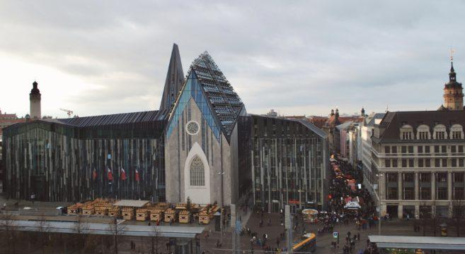 Incontri Karlsruhe Germania