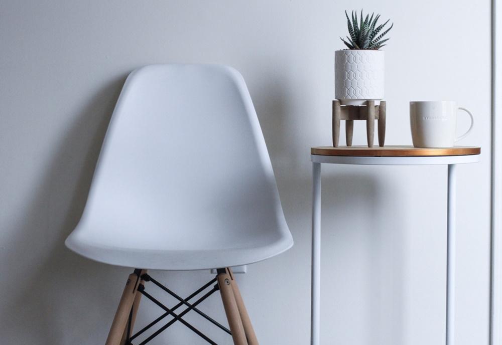 Arredamento E Design In Stile Nordico I Colori E Le Forme Giornale Dell Architettura