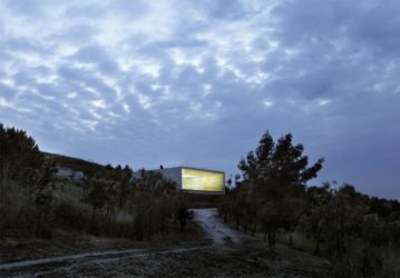 OBR: Museo di Pitagora a Crotone