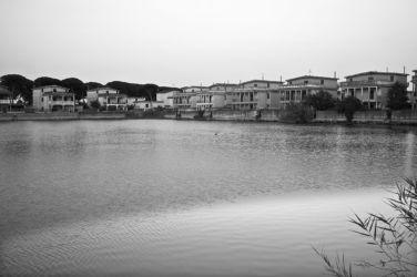 il Parco Allocca e le ville confiscate alla camorra