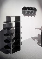 Collezione Bislapis® (Marcello Morandini per Remuzzi Marmi Bergamo)