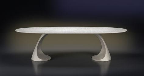 """""""Pedra"""" (Massimo Iosa Ghini per Grassi pietre)"""