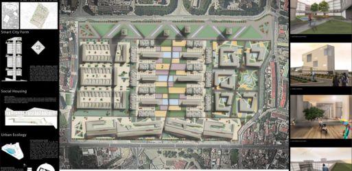 SECONDigliano CHANCE (Università Federico II di Napoli)