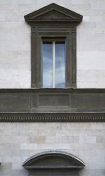 banca-italia-firenze6