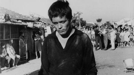 accattone-1961