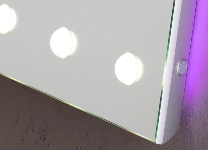 I-light_dettaglio_punto-luce