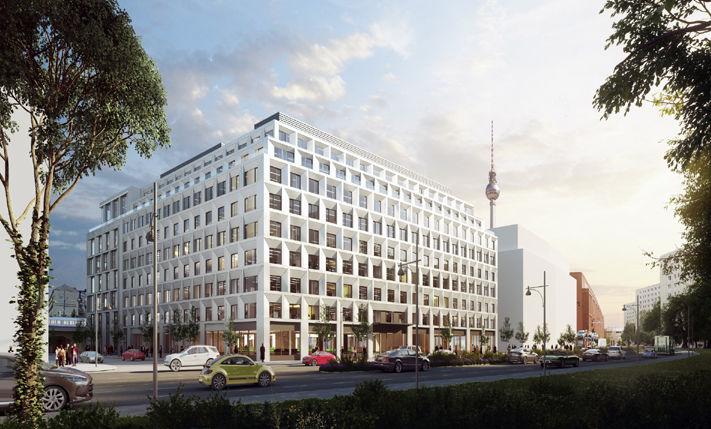 TSH Berlin