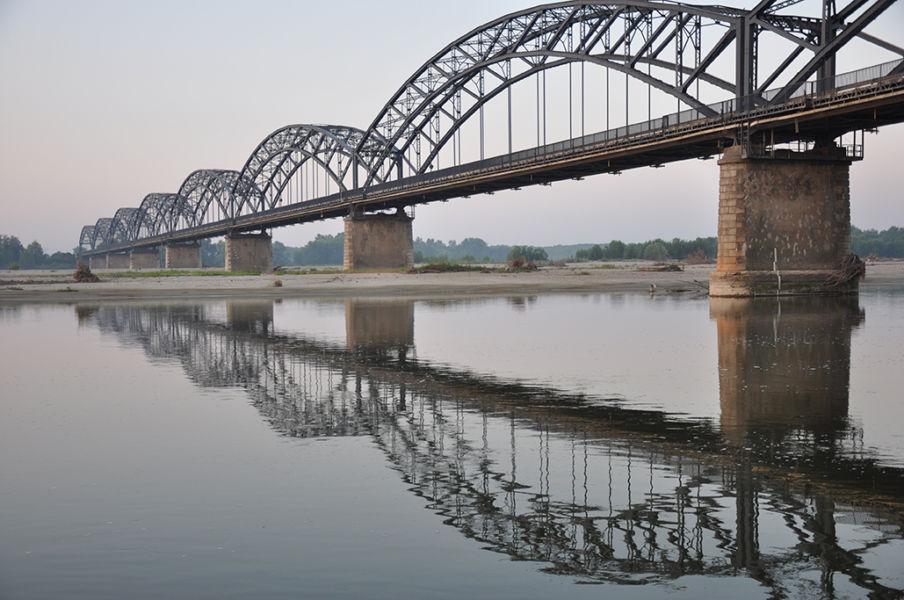 Ponte della Gerola (© Baldo1966)