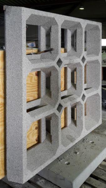 Ricostruzione elemento di facciata  (© adb)