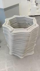 Cemento 3D