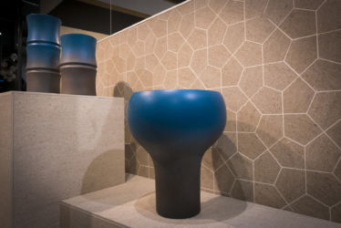 Iris Ceramiche (© Fabio Oggero)