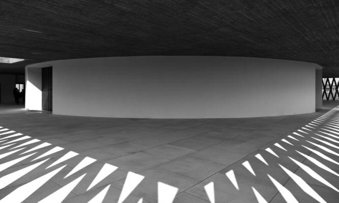 © Studio F64, Paolo Cappelli e Maurizio Crisculo Fotografi Associat