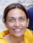 Alessandra Micalizzi