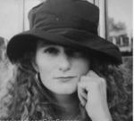 Laura Ceriolo