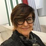Maria Beatrice Andreucci