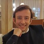 Marco Falsetti