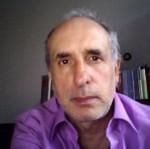 Salvatore Truncali