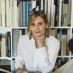 Marianne Ibler