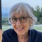 Patrizia Gabellini