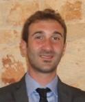 Antonio Ruscio