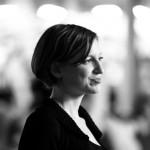Silvia Berselli