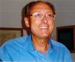 Ugo Carughi