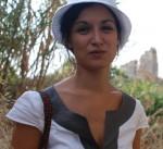 Milena Farina