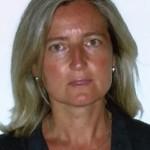 Simona Canepa
