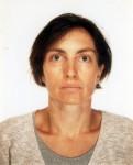 Francesca Rosa