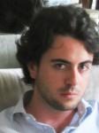 Riccardo Levi