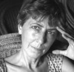 Mariola Peretti