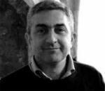 Stefano D'Avino