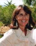 Monica Zerboni
