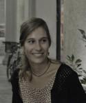 Marta Bobbio
